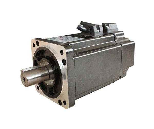Servo motor THA080751C