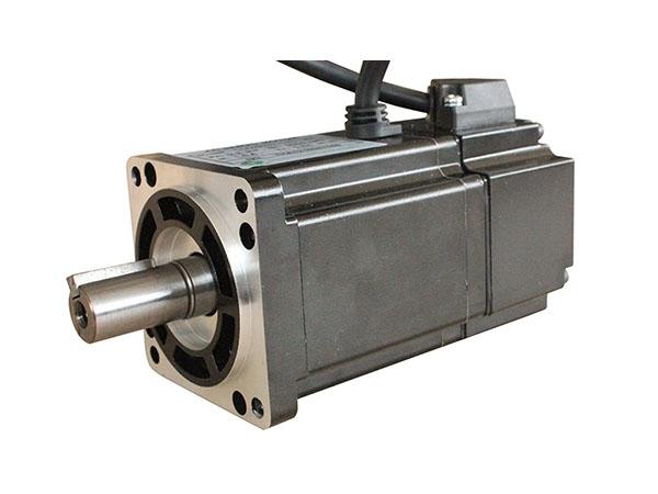 Servo motor THA060201C