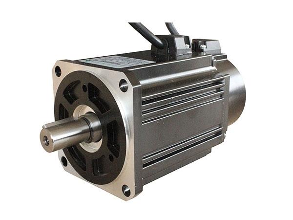 Servo motor THA086751C